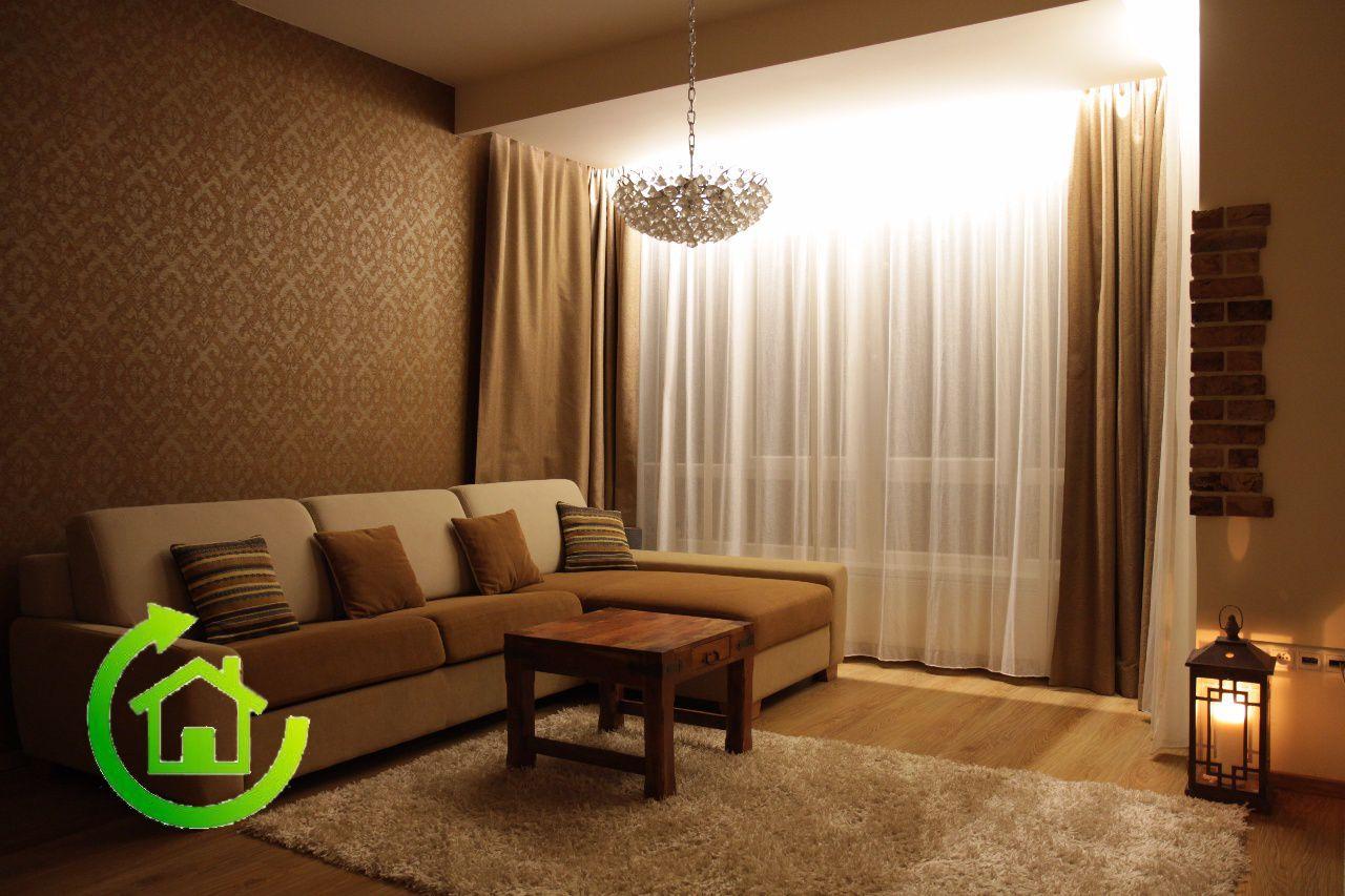 d99be5fc5 Apartment planet - Byty - Predaj - Byty - 4-izbový byt