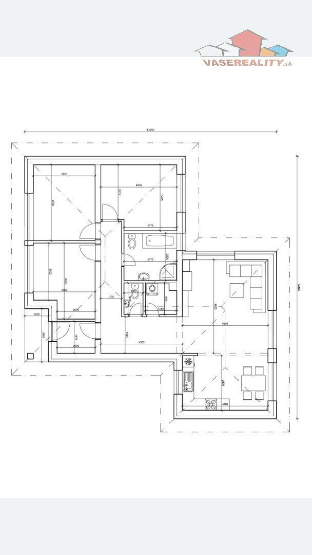 36e178d89ee1 Apartment planet - Byty - Predaj - Rodinné domy