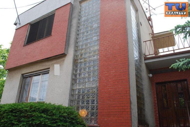 5324199b4 Apartment planet - Byty - Predaj - Rodinné domy