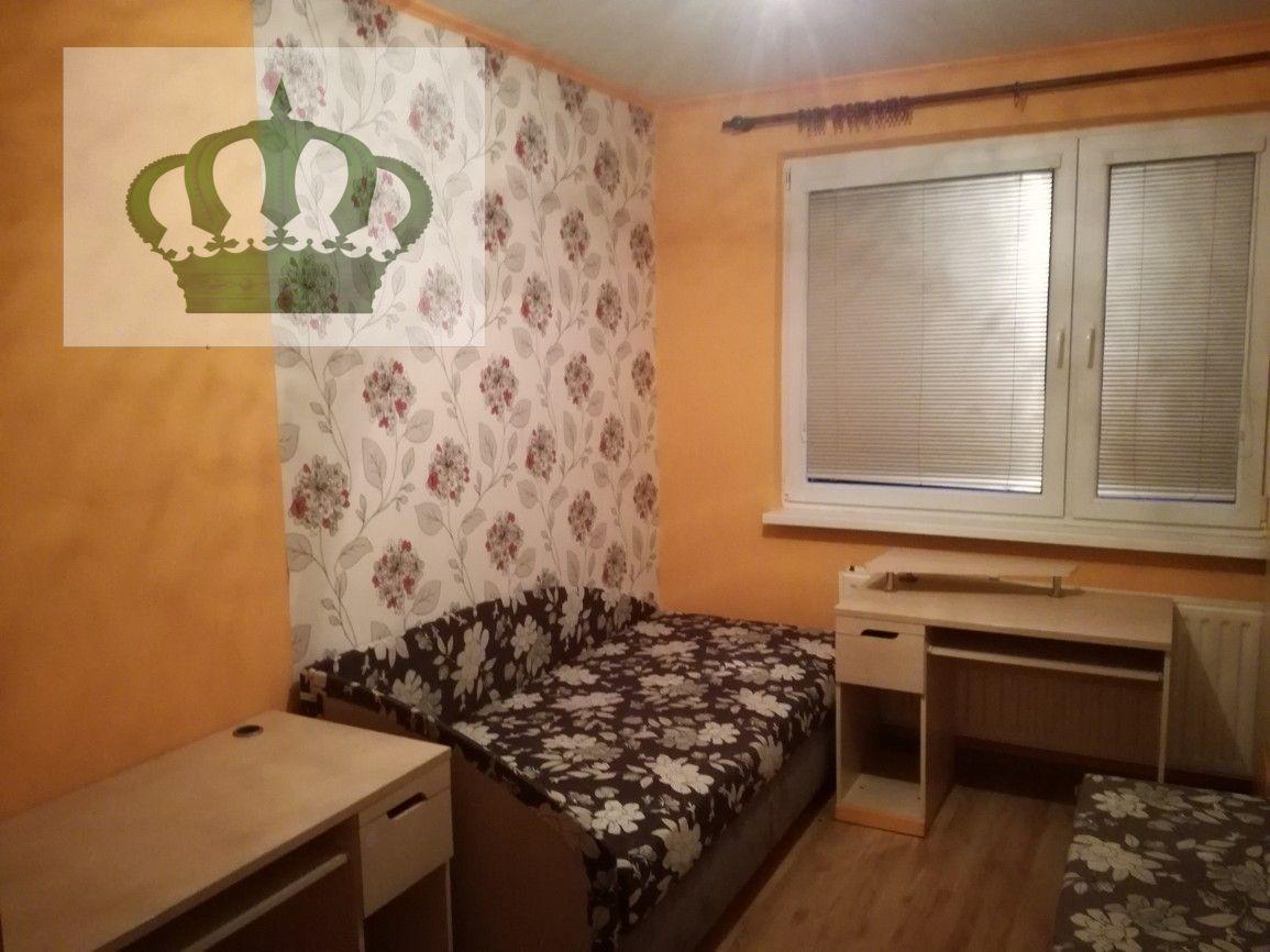 159b7d679 Predaj-4-izbovy byt-Bardejov-4-izbovy-byt-v-Bardejove-ul.-Tacevska ...